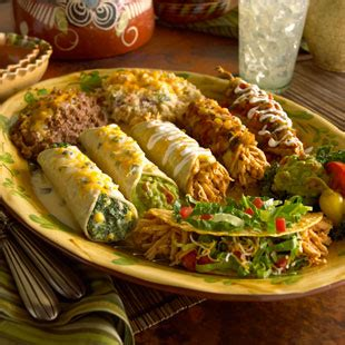 what is tex mex cuisine image gallery tex mex cuisine