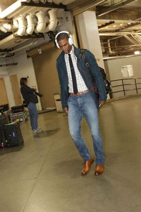 nba fashion  eastern conference finals heat