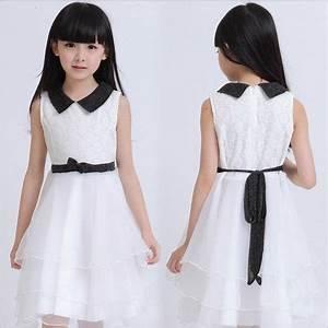 25 best ideas about robe pour fille on pinterest mode for Robe de soirée pour petite fille de 12 ans