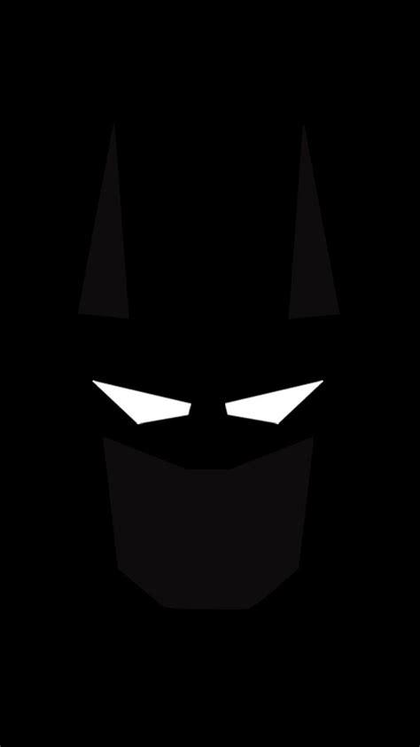 Pin by claudia leite on Batman   Batman wallpaper