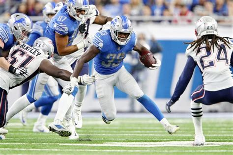 kerryon johnson   emerging star    save