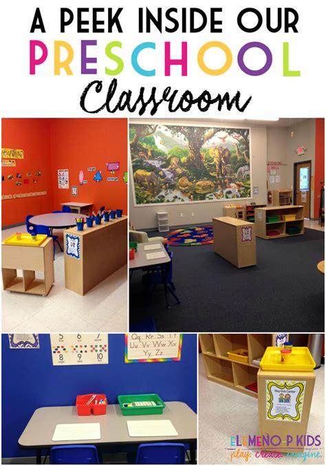 come see our preschool classroom setup elemeno p 480 | PreschoolClassTitle
