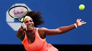 Djokovic, Murray Co-Favorites At Australian Open | Vegas ...