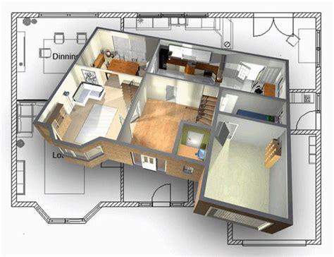 home design images  pinterest home design