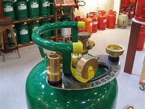Gewicht 11 Kg Gasflasche : 11 kg gasflasche mit allen anschl en ~ Jslefanu.com Haus und Dekorationen