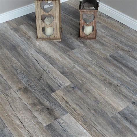 gray plank flooring robusto 12mm harbour oak grey laminate flooring kitchen 1330