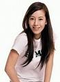Toby Leung (梁靖琪) - MyDramaList