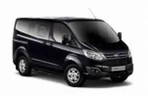 Ford Custom 9 Sitzer : ford tourneo custom titanium inkl 300 freikilometer ~ Jslefanu.com Haus und Dekorationen