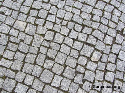 granitpflaster verlegen kosten granit pflastersteine 252 berzeugen mit sprichw 246 rtlicher h 228 rte
