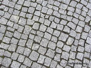 Was Kosten Pflastersteine : granit pflastersteine berzeugen mit sprichw rtlicher h rte ~ Whattoseeinmadrid.com Haus und Dekorationen