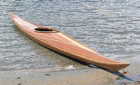 Wooden Boat Hatches by Building Wooden Boat Hatches Wooden Boat Plans