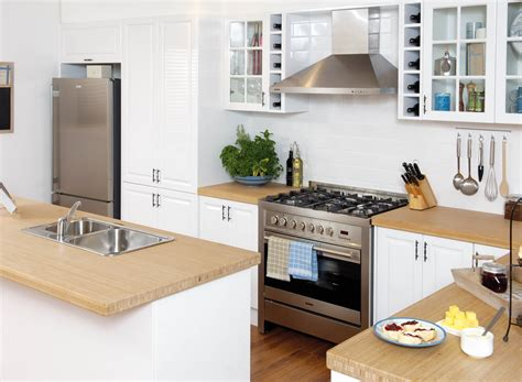 bunnings design a kitchen a tradition worth keeping kitchen ideas and inspiration 4995