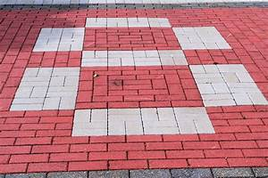 Pflastersteine Muster Bilder : kostenloses foto pflastersteine auffahrt muster kostenloses bild auf pixabay 379658 ~ Watch28wear.com Haus und Dekorationen