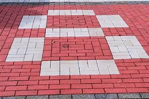 Pflastersteine Muster Bilder : kostenloses foto pflastersteine auffahrt muster kostenloses bild auf pixabay 379658 ~ Frokenaadalensverden.com Haus und Dekorationen