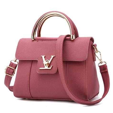 aliexpress  louis voutton cheap handbag buckle