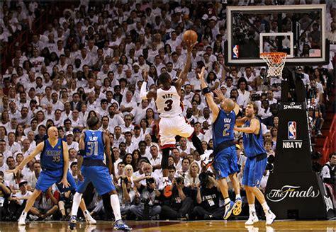 nba ban zone defenses  probasketballtalk