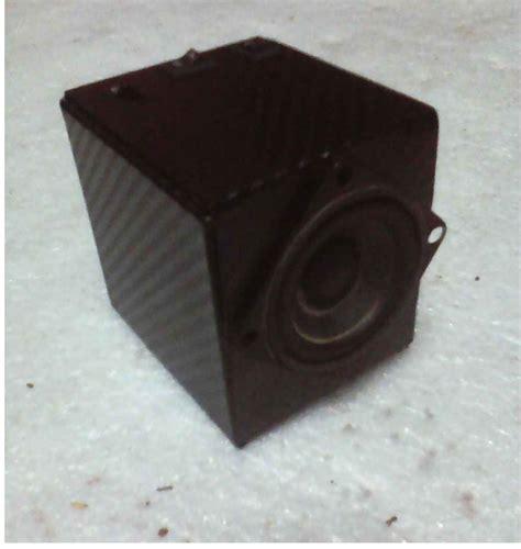 Gambar tanpa ayah di kaleng biskuit khong guan. Cara Membuat Musik Box + Power Bank Dalam Satu Box - PANEL ...