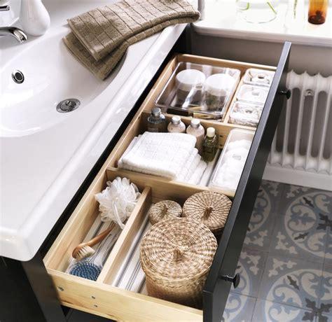 godmorgon opberger ikea badkamer opberger badkamers pinterest catalog  ikea