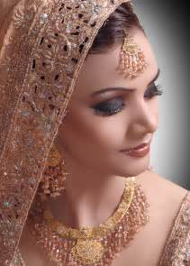bridal makeup looks smokey eye 2012 tips pictures look pics bridal makeup - Wedding Eye Makeup