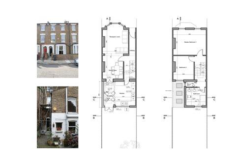 Home Plans Ideas terraced house design ideas uk rift decorators
