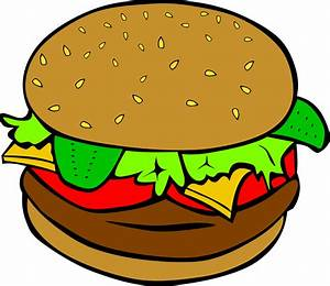 Food clipart free clipart images - Cliparting.com