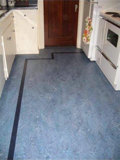 linoleum flooring companies 25 companies that make flooring cork linoleum and vinyl suitable for a midcentury house
