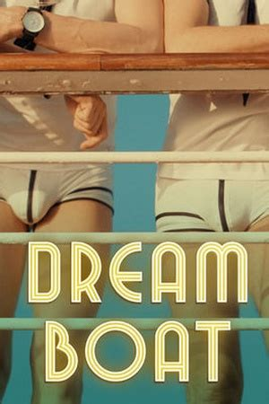 Dream Boat Movie Trailer by Dream Boat 2017 Available On Netflix Netflixreleases