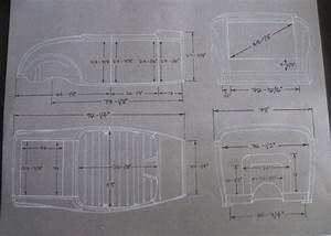 32 Ford Blueprint  5