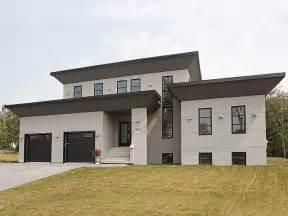 modern 2 house plans plan 027h 0188 find unique house plans home plans and floor plans at thehouseplanshop com