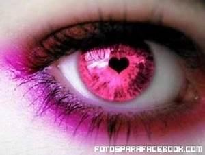 Ojos De Un Enamorado
