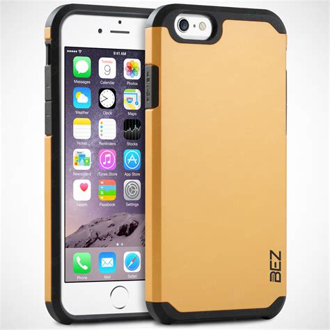 hülle iphone 4 handyh 195 188 lle iphone 6 6s h 195 188 lle hybrid outdoor stossfest robust ebay