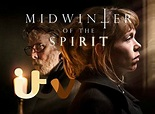 Midwinter of the Spirit TV Show Air Dates & Track Episodes ...