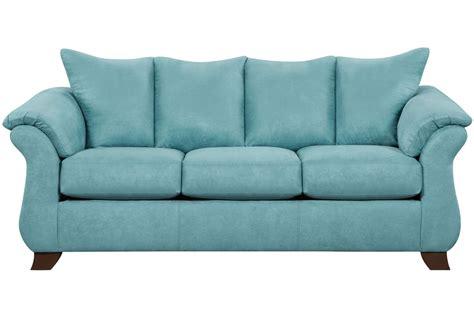 what is a sofa taffy microfiber sofa at gardner white