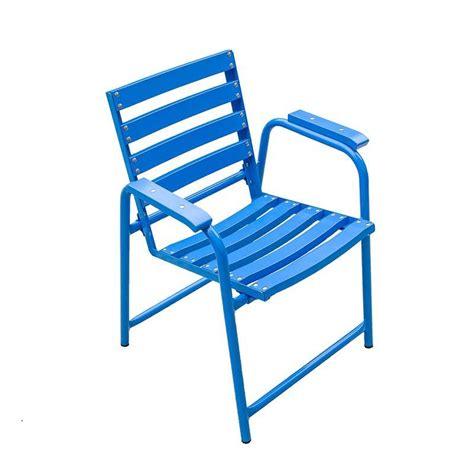 La Chaise Et Bleue by Acheter La Chaise Bleue De Le Relais De La Chaise Bleue