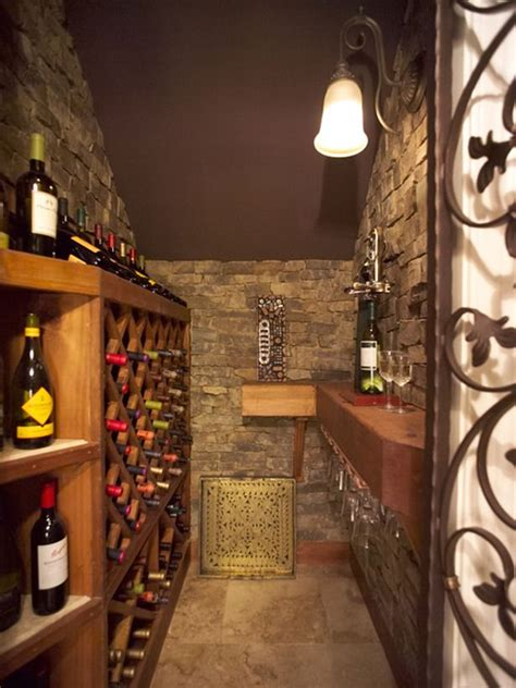 17 best images about wine cellar ideas on
