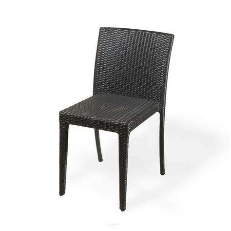 leroy merlin chaise pliante table pliante de jardin leroy merlin 3 chaise de jardin resine tressee wicker farqna
