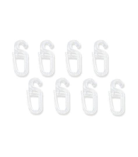 Ganci Per Bastoni Tende by Bastoni Per Tende Accessori Vendita