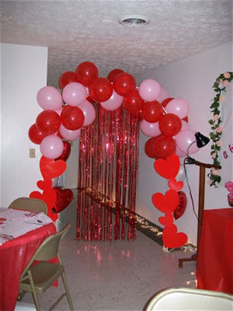 Decorating Ideas Church Banquet by Blessed Beyond Measure S Banquet Decorations