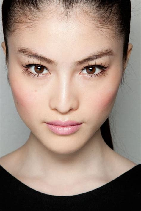 natural makeup ideas  everyday pretty designs