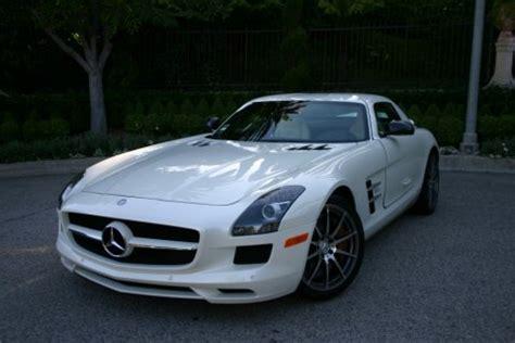Luxury Cars Los Angeles  Luxury Brands