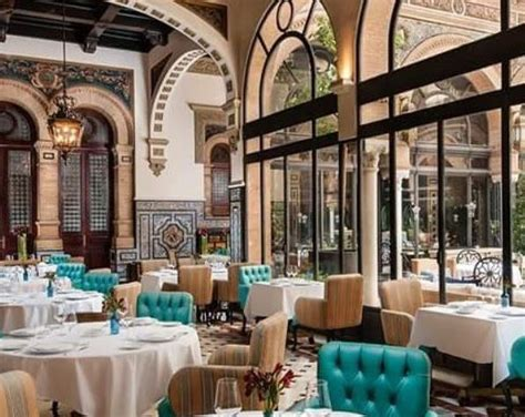 best restaurant in valencia spain the 5 best restaurants in valencia where to eat and what