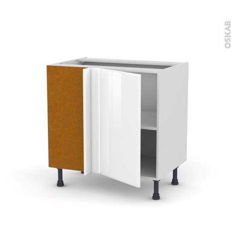 telecharger logiciel cuisine 3d gratuit meuble angle bas 1 porte n 19 l40 l80xh70xp58 iris blanc