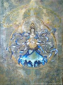 Third Of Life : 17 best images about spirit on pinterest third eye tree ~ A.2002-acura-tl-radio.info Haus und Dekorationen
