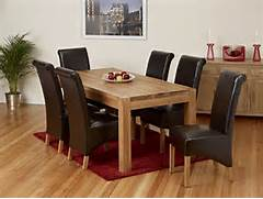 Table Sets Oak Dining Room Furniture Buy New Style Dining Table Set Dining Room Tables Like Round Tables Table Sets Modern Dining Tables Mahogany Dining Table With Set Balloon Back Chairs DT01F Garden Patio Garden Patio Furniture Furniture Sets Like Us On Facebook