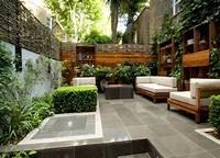 excellent patio garden design ideas small gardens small-garden-ideas-0RPEd.jpg (485×350)   Pools, Spas, Patios, Ponds, Water features   Pinterest ...