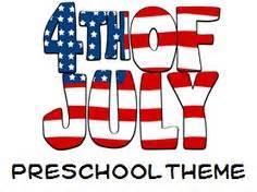 4th of july preschool theme on flags veterans 667 | d5c8e805f2af3447003417e60174b2eb