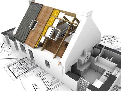 home design cad home design software