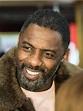 Idris Elba – Wikipédia, a enciclopédia livre