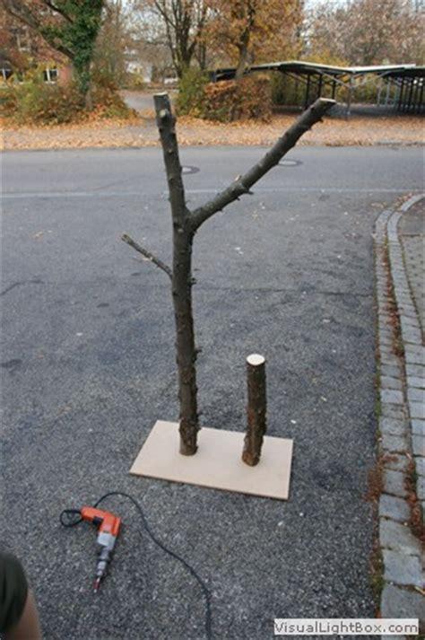 naturkratzbaum selber bauen haushaltstipps einen kratzbaum naturkratzbaum f 252 r katzen selber bauen