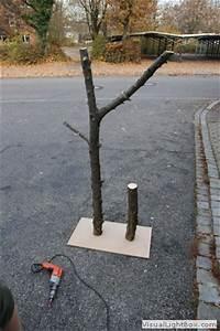 Bodenplatte Selber Machen : haushaltstipps einen kratzbaum naturkratzbaum f r ~ Whattoseeinmadrid.com Haus und Dekorationen